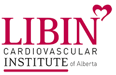 Libin Cardiovascular Institute of Alberta