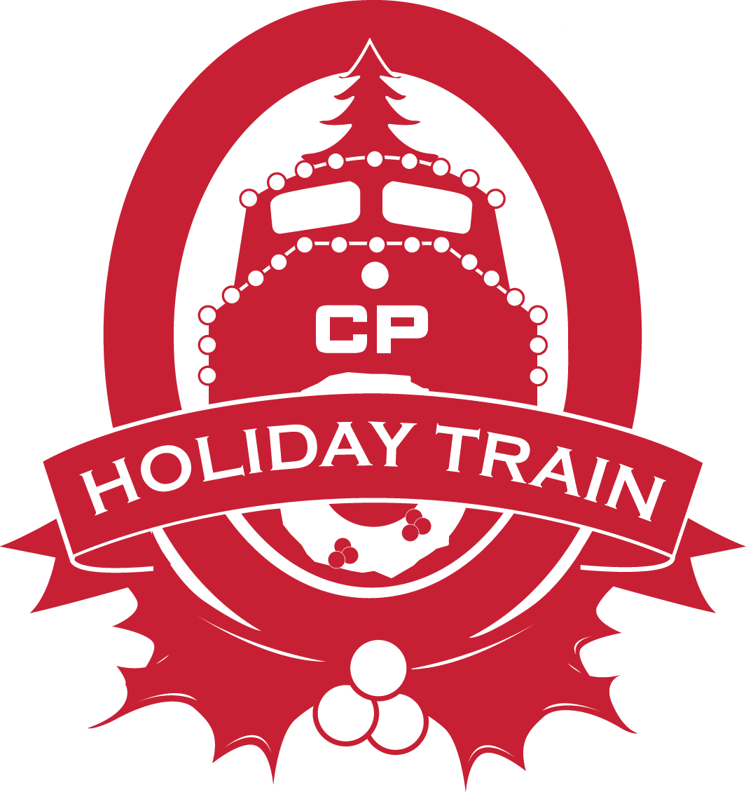 https://www.cpr.ca/en/community-site/PublishingImages/en/community/holiday-train/HT_2014_Logo.png