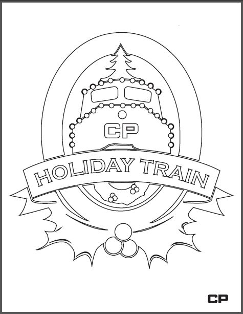 Click the image for coloring and activity sheets.