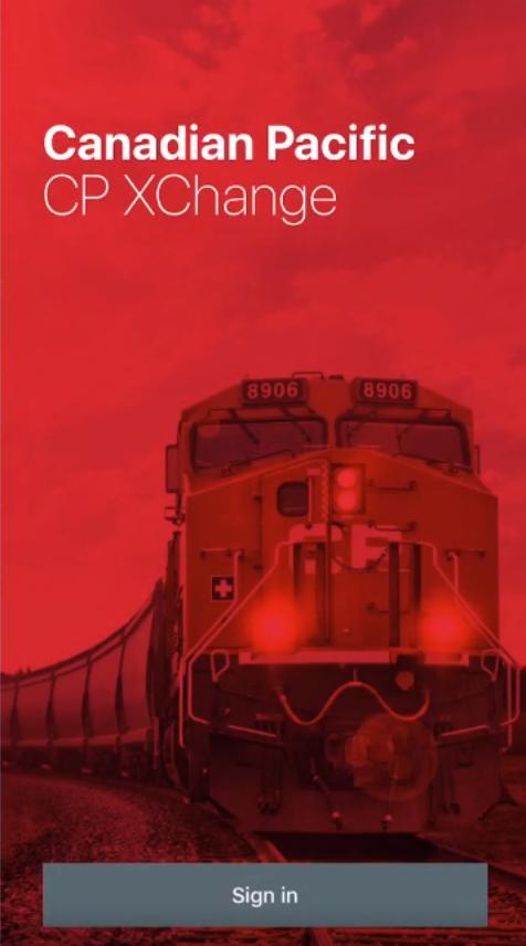 Railcity Login