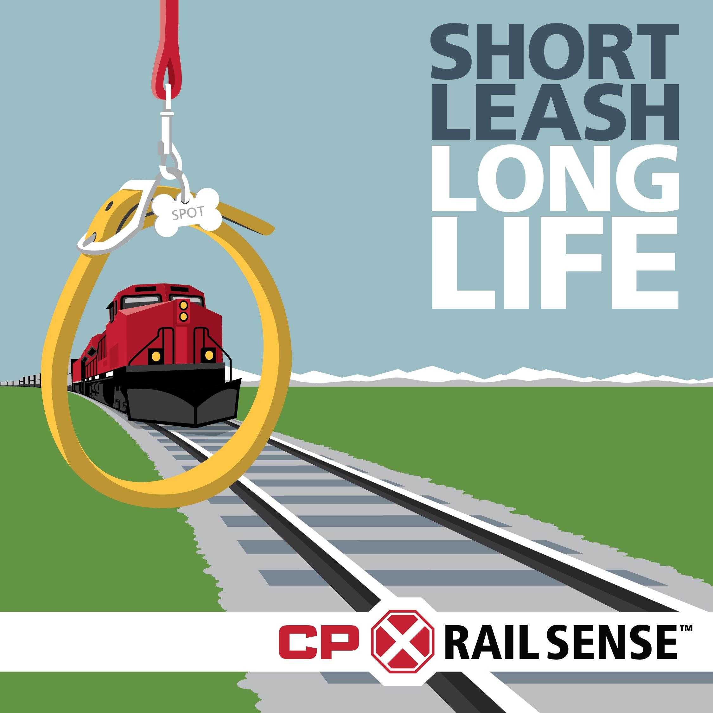 CP RailSense